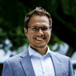 https://cdn.lawyersforemployers.com.au/wp-content/uploads/media/2018/12/4-300x300.png