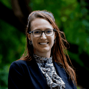 https://cdn.lawyersforemployers.com.au/wp-content/uploads/media/2018/12/7-300x300.png
