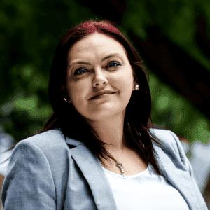 https://cdn.lawyersforemployers.com.au/wp-content/uploads/media/2018/12/9-300x300.png