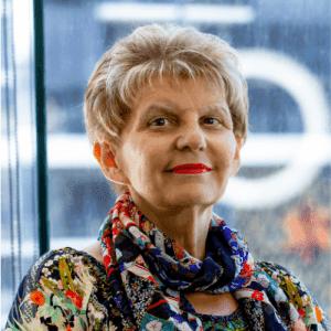 https://cdn.lawyersforemployers.com.au/wp-content/uploads/media/2019/01/Agnes-Kemenesv2-300x300.png