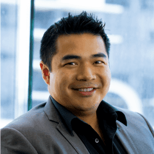 https://cdn.lawyersforemployers.com.au/wp-content/uploads/media/2019/01/Jonathan-Mamarilv2-300x300.png