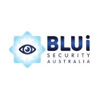testimonials_blui