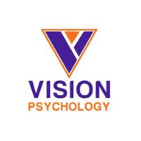 testimonials_vision