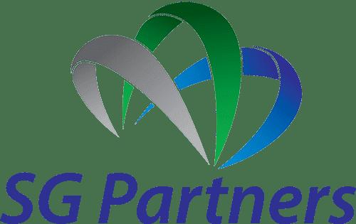 SGP+logo+smoothed