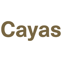 Cayas Architects