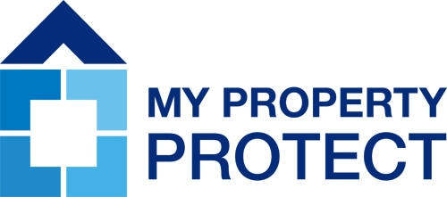 MY_PROPERTY_PROTECT_FINAL_LOGO_DESIGN_1