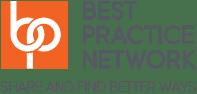best-practice-network-slogan-logo